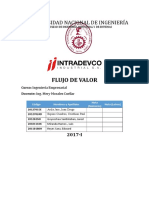 3.1. Flujo de Valor - Version2