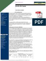 ajuste directo de tasas.pdf