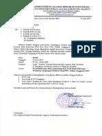 undangan Buku Rek dan ATM BNI.pdf