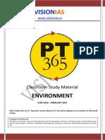 PT-365-ENVIRONMENT-2017.pdf