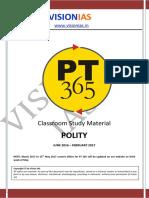 PT-365-POLITY-2017.pdf