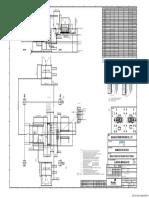 B0342427-3.pdf