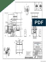 B0342430-2.pdf