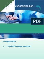 Analisisdesensibilidad Matematica Financiera 22-11-15
