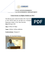 Guest lecture 08-2016 Higher Studies in USA.docx