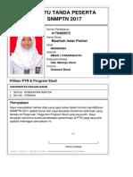 Kartu_Pendaftaran_SNMPTN_2017_4170460672.pdf