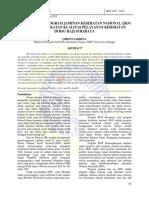 jurnal no 2.pdf