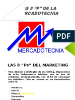 8ps del marketing.pptx