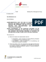 adabaes.diaoisoidfj.pdf
