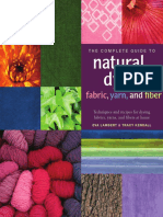 17233191-Natural-Dying-F09.pdf