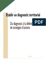- Diaporama Etablir un diagnostic territorial.pdf