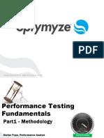 FII_practic_performance2017_part1 (1).ppsx