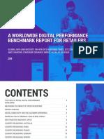 Report-INT.pdf