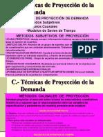 3MercadoYComercializacion_20120312181255684