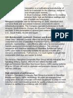 Industry_cd2007.pdf
