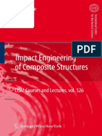 Impact Engineering of Composite Structures
