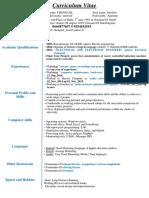 CHENGUEL_MOSLEM_CV_2017.pdf