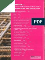 Anthony Giddens-Sociology, 6th Edition - Stratification.pdf