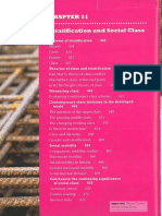 Anthony Giddens-Sociology, 6th Edition - Stratification.pdf
