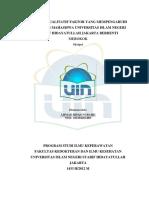 AHMAD RIFQI NUBAIRI-FKIK.pdf