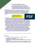planificacion_estrategica_1