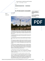 The State of Indonesia's Renewable Energy _ UNDP in Indonesia