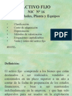 2013 - Activo fijo.ppt