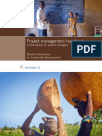 project-management-handbook.pdf