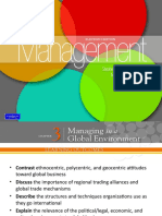 robbins_mgmt11_ppt03.ppt