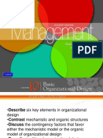 robbins_mgmt11_ppt10.ppt