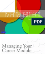 Robbins Mgmt11 Ppt12a
