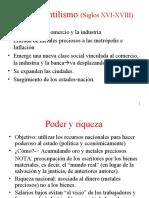2.1+el+Mercantilismo