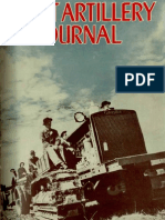 Coast Artillery Journal - Jun 1941