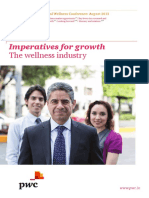 imperatives-for-growth-the-wellness-industry.pdf