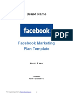 Marketing-Plan-Facebook-.docx