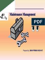 maintenance-management.pdf