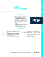 Polycondensation Des Polyesters Insaturés_References2