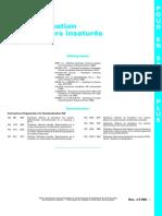 Polycondensation Des Polyesters Insaturés_References2