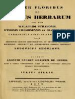 carmen de viribus.pdf