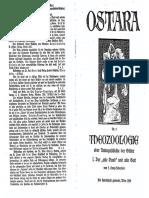 Ostara_05.pdf