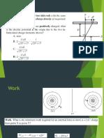 lec 15.pdf