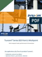 Guide des solutions Point à MultiPoints.pdf