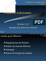01_3_2_KA_Lubricacion_Productos