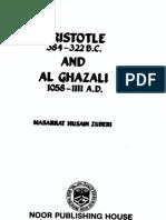 aris-ghz.pdf