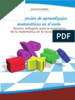 CONSTRUCCION_DE-_APRENDIZAJES-_MATEMATICOS (1).pdf