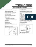 21661E.pdf