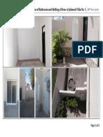 Jalmoud Villa 1.pdf