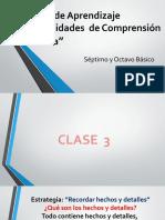 Presentación Clase 3 Septimo y Octavo Def. [Autoguardado]