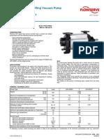 TC_FLS_SIHI_LPHX_65000_EN.pdf