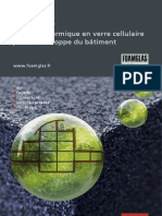 PCF Guide de Solutions2 LOW 20150521